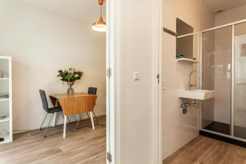 Museumpark Apartments, 3012 LB Rotterdam