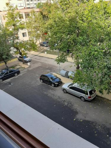 Апартамент Миг фотографии номера