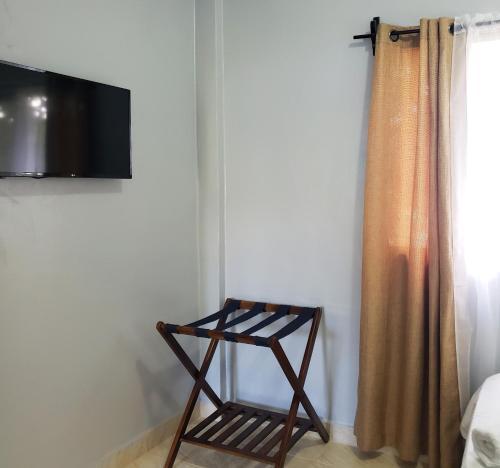 Fotos de quarto de Bayside Inn