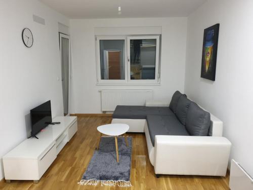 Accommodation in Doboj