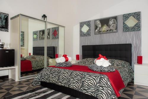 Pitagora Room & Breakfast