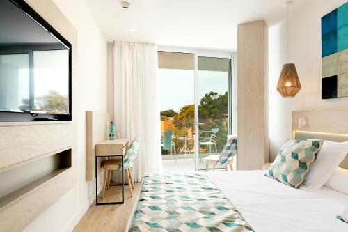 Foto - Hotel Diamant