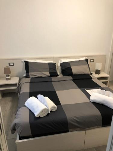 Petite Chambre Double (Small Double Room)