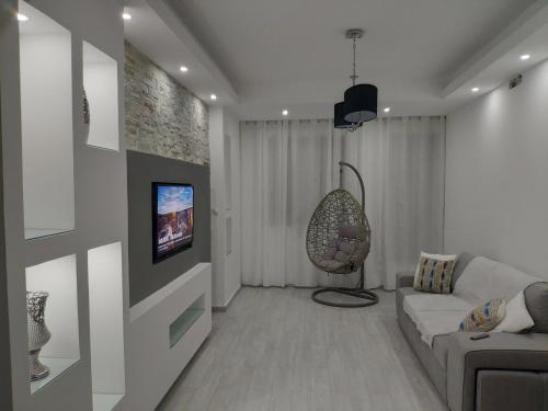 . Apartamentos Timas #2