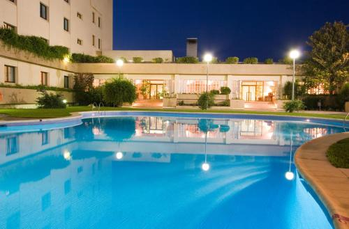 __{offers.Best_flights}__ Hotel Vegas Altas