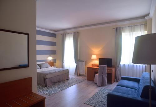 . ACQUE&TERME HOTEL