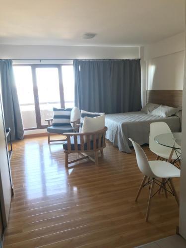 . Polo Sur Apartamentos