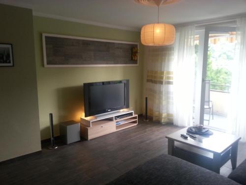 . Elegante 2-Zimmer-Ferienwohnung Christian in Lörrach