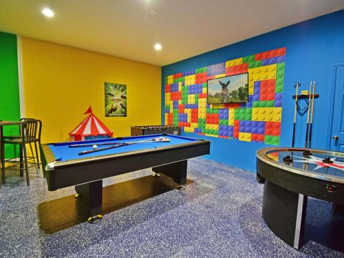 Holiday Home Lima - image 6