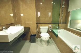 Photo - Tamarind Garden Hotel