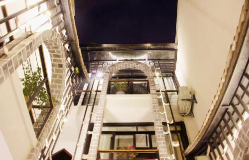 . Eastwood Inn Xi'an