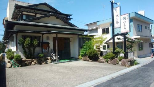 Ikuta / Vacation STAY 53359
