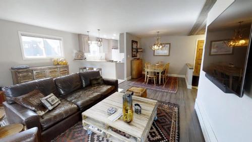 Telluride one bedroom condo - Apartment - Telluride