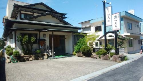 Ikuta / Vacation STAY 52666