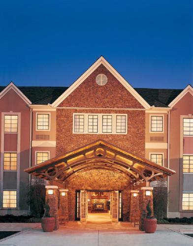 Staybridge Suites - Cedar Park - Austin N, an IHG Hotel