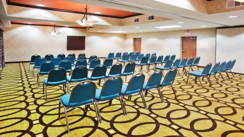 Holiday Inn Express Peachtree Corners-Norcross - Norcross, GA GA 30092