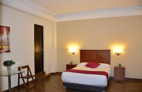 Hotel Hotel Tito