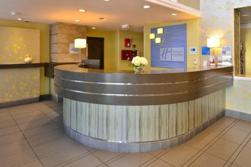 Holiday Inn Express Berkeley - Berkeley, CA CA 94702