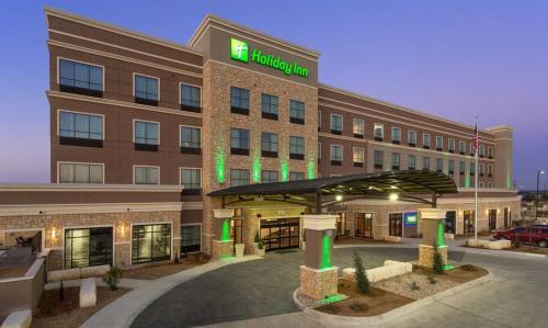 . Holiday Inn - Appleton, an IHG Hotel