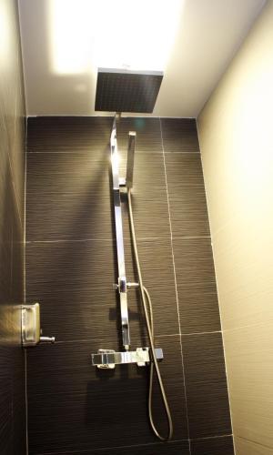 Superior Doppelzimmer - Einzelnutzung Hotel Villa Sonsierra 35