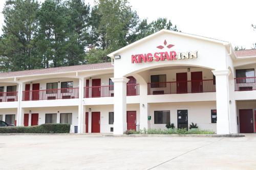 . King Star Inn