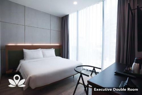 Hotel Ceria Hotel