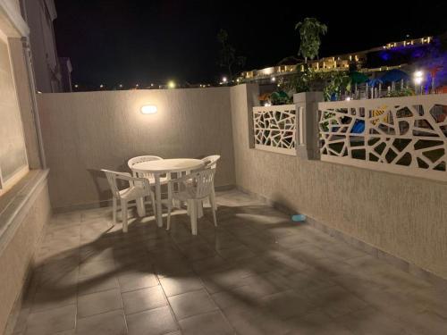 Al Shifa Hotels Accommodation Viamichelin Hotel