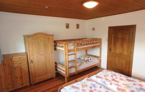 . Apartment Filfing