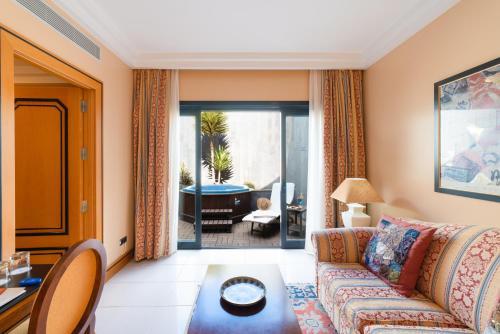 Suite (2 Adults) Villa VIK - Hotel Boutique 14
