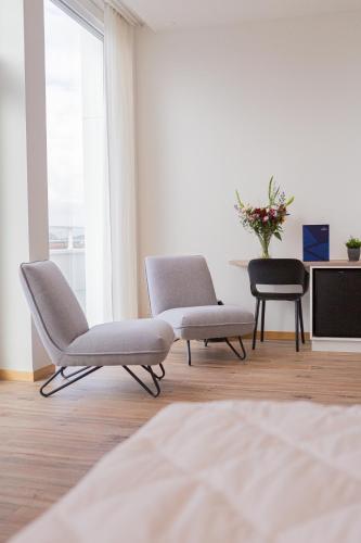Hotel Den Briel, 9000 Gent