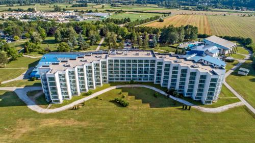 __{offers.Best_flights}__ Hotel Terme - Terme Čatež