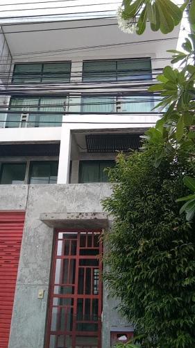 Soumwang House Soumwang House