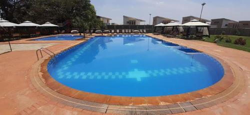 Elysian Resort