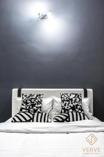 Tasek Modern Cozy House by Verve (14 Pax) EECH35, Kinta