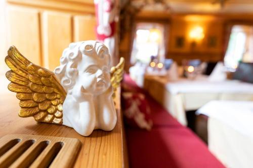 Hotel & Restaurant Wastlwirt St. Michael