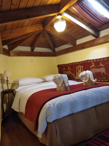 Proselinos szoba-fotók