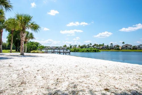 Hapimag Orlando - Lake Berkley Resort - Kissimmee, FL FL 34746