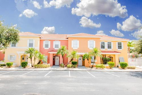 Hapimag Orlando - Lake Berkley Resort