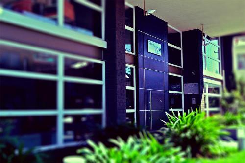. NM ApartHotel Orompello