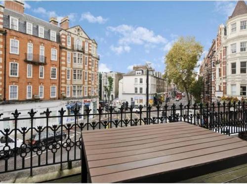 Picture of Kensington Terrace