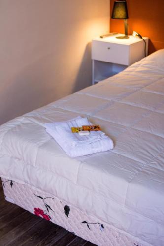 Santinos Hotel