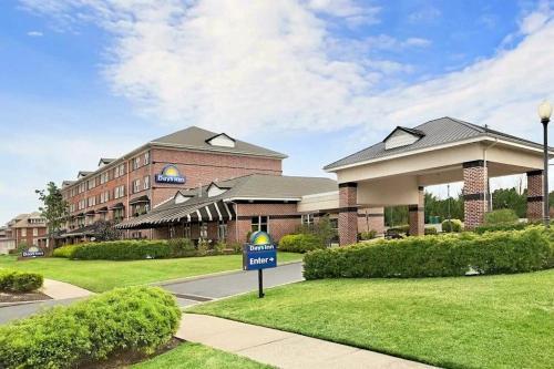 Days Inn by Wyndham Hershey - Hotel