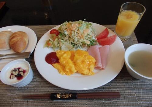 Forest Villa Yumesuzu / Vacation STAY 40930, Takashima