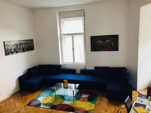 Lilian´s Royal Apartment, Hotel in Graz