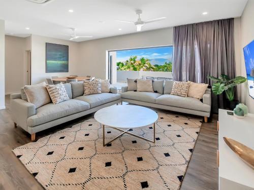 . Superior Luxury Apartment in the City