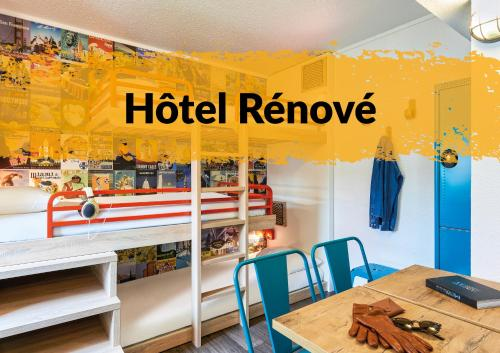 Top 12 Ecuelles Commune Vacation Rentals Apartments
