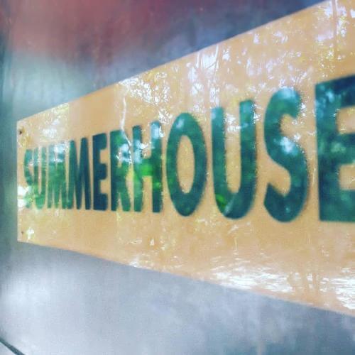 SUMMER HOUSE ARBSTAYR4, Raja Ampat