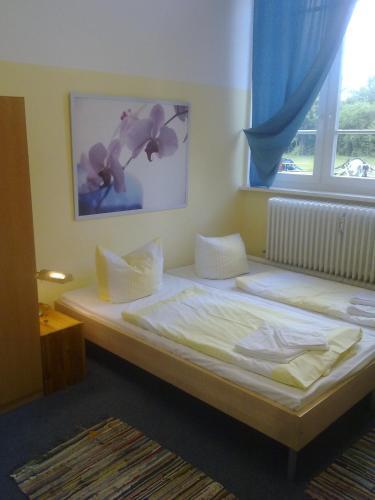 Hotel Bongard - Photo 2 of 26