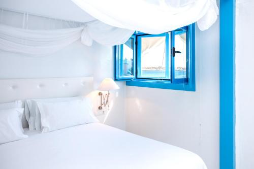 Superior Double Room AVANTI Lifestyle Hotel - Only Adults 29