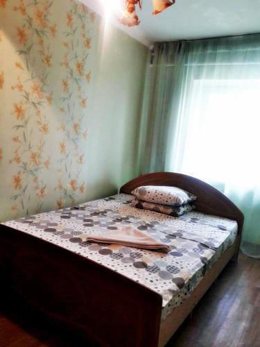 Посуточная квартира, Atyrau